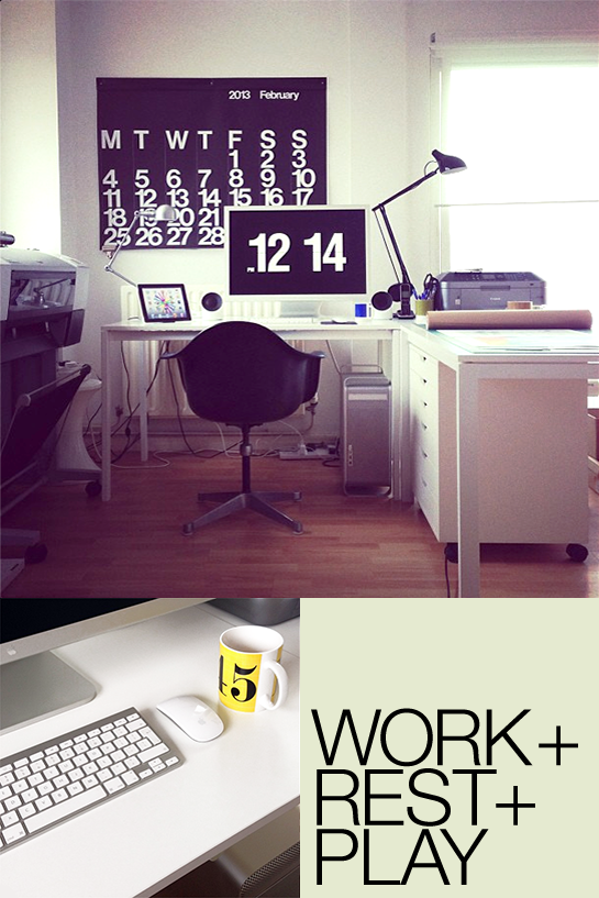 OFFICE7