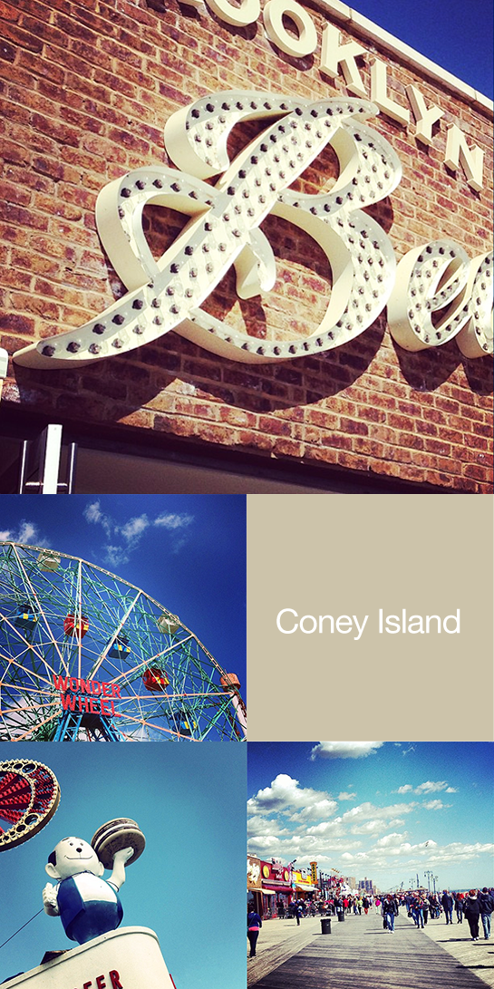 Coney1
