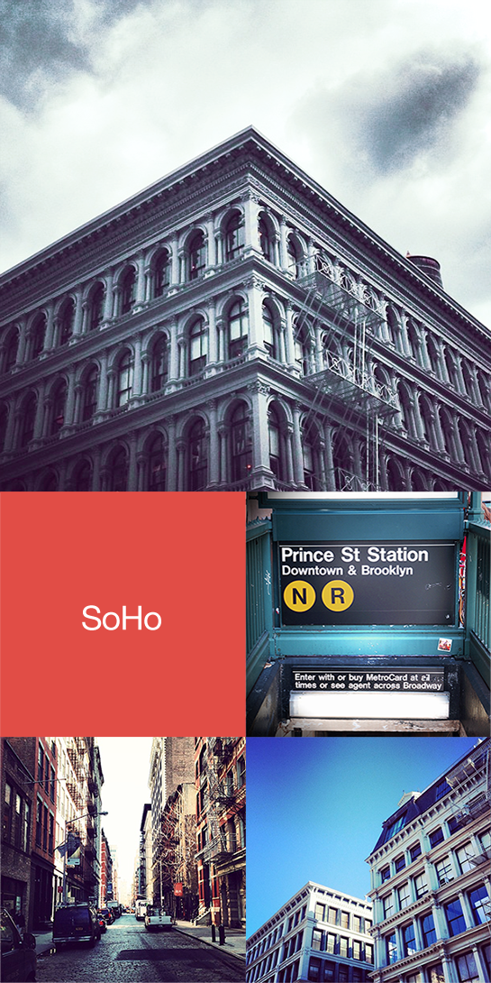 SoHo3