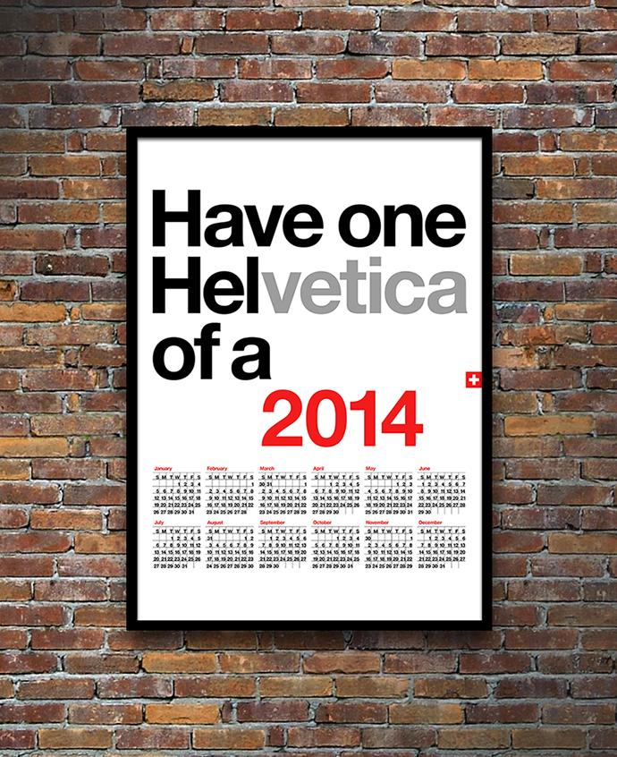 HEL 2014 CALENDAR 1